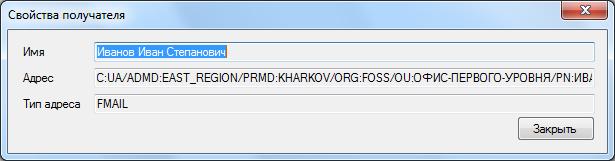fmail_adres