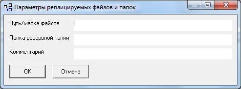 cfg_client