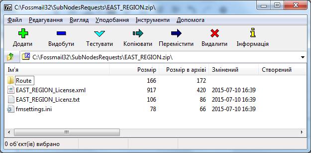 sub_node_6